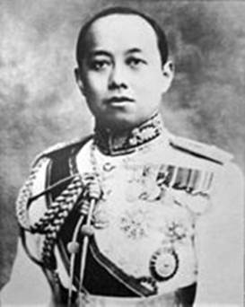 http://upload.wikimedia.org/wikipedia/commons/thumb/6/64/King_Vajiravudh_portrait_photograph.jpg/170px-King_Vajiravudh_portrait_photograph.jpg