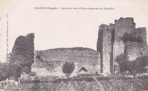 https://images-02.delcampe-static.net/img_large/auction/000/199/957/467_001_vendee-talmont-ruines-du-vieux-chateau-demantele-par-richelieu-editeur-milheau.jpg