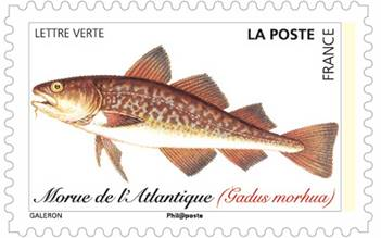 https://www.wikitimbres.fr/public/stamps/800/AUTOAD-2019-39.jpg
